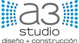 A3 Studio